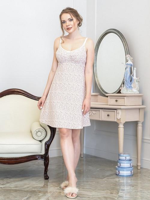 Nuova Vita Оптовый интернет-магазин, одежда для беременных и ... a4156044a7d