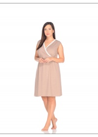b65cea128e3f5 Комплекты, пижамы, сорочки, халаты - Nuova Vita Оптовый интернет ...