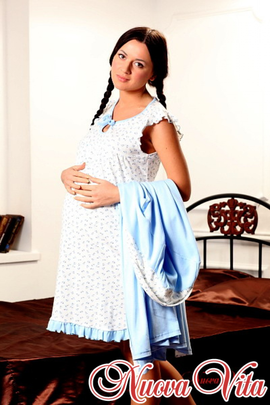 Одежда Для Беременных Калуга
